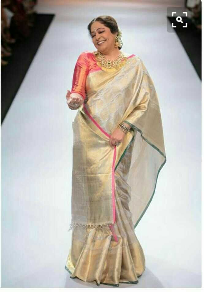 37c32c313da Uppada silver tissue sarees at Rs 3600 click here to buy https   www