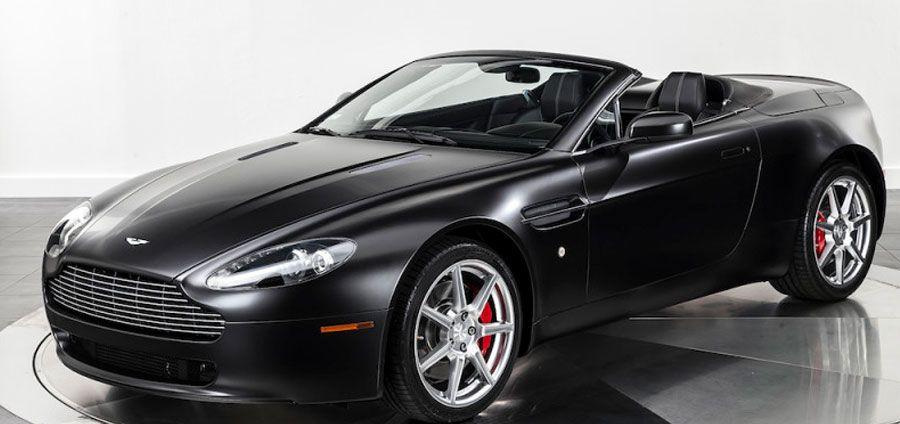 Pin On Luxury Exotics Car Rental Reservation