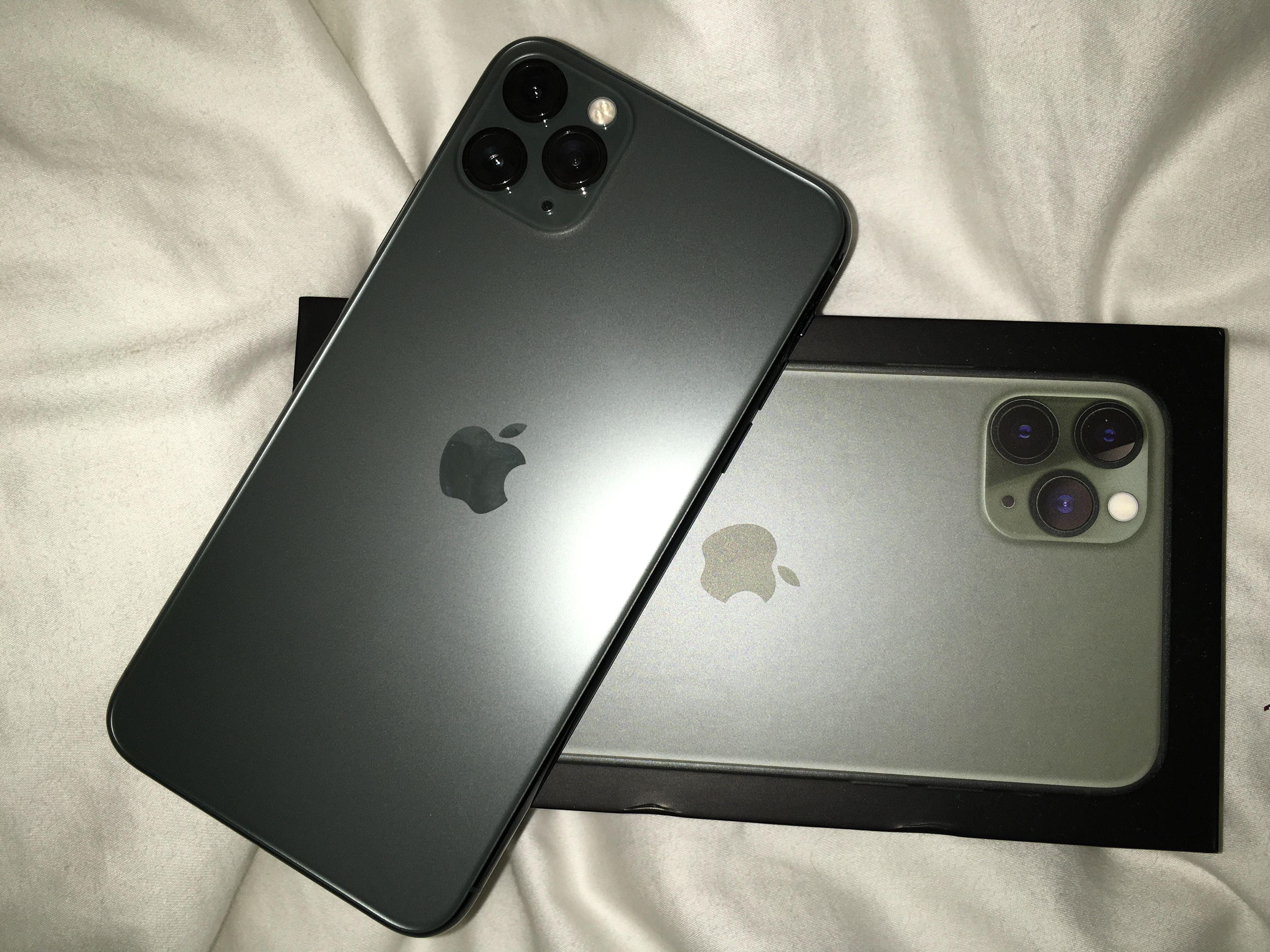 iPhone myiphone ilovethecolor brandloyal