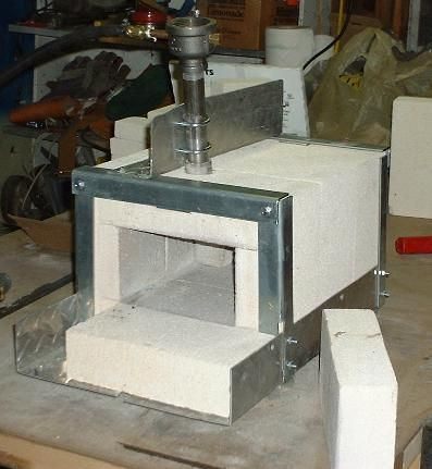 Diy heat treat oven google search knife tools jpg 397x431 Diy heat treat oven