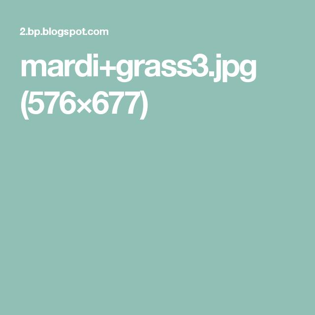 mardi+grass3.jpg (576×677)