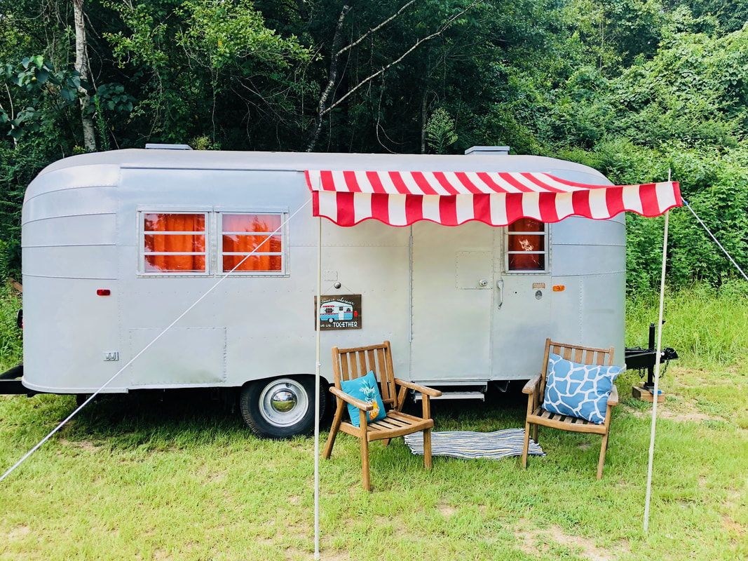 Ford E250 1989 Econoline Holidaire 2 4 Berth American Motorhome In Cars Motorcycles Vehicles Campers Caravans Mot Ford E250 Ford Van Conversion Ford Van