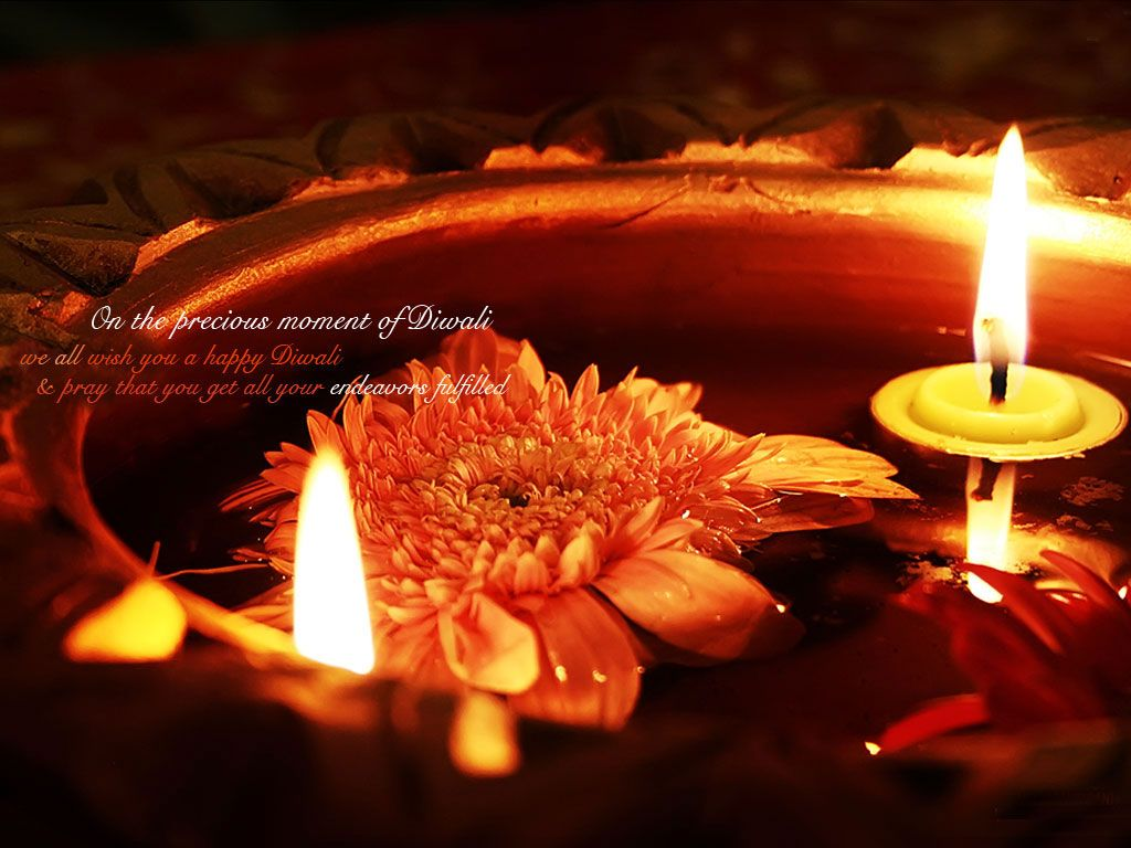 FREE Download Diwali Wishes Wallpapers | Diwali Wallpapers ... for Deepavali Candle Wallpaper  76uhy