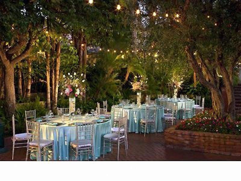 Cordial affordable california wedding Like Wedding