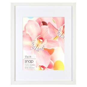 11 X 14 Frame White Snap Frames On Wall 11x14 Picture Frame White Picture Frames