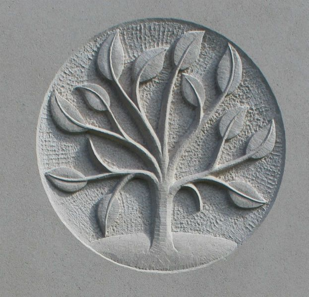 Contemporary What Does It Mean: Gravestone Symbols- Meaning And Inspiration
