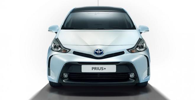 2020 Toyota Prius V Specs Interior And Price