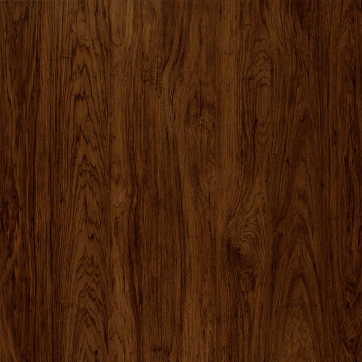 Mohawk Express Loc Toasted Hickory 10mm Laminate Flooring With Attached Pad Laminate Flooring Oak Engineered Hardwood Engineered Hardwood Hardwood