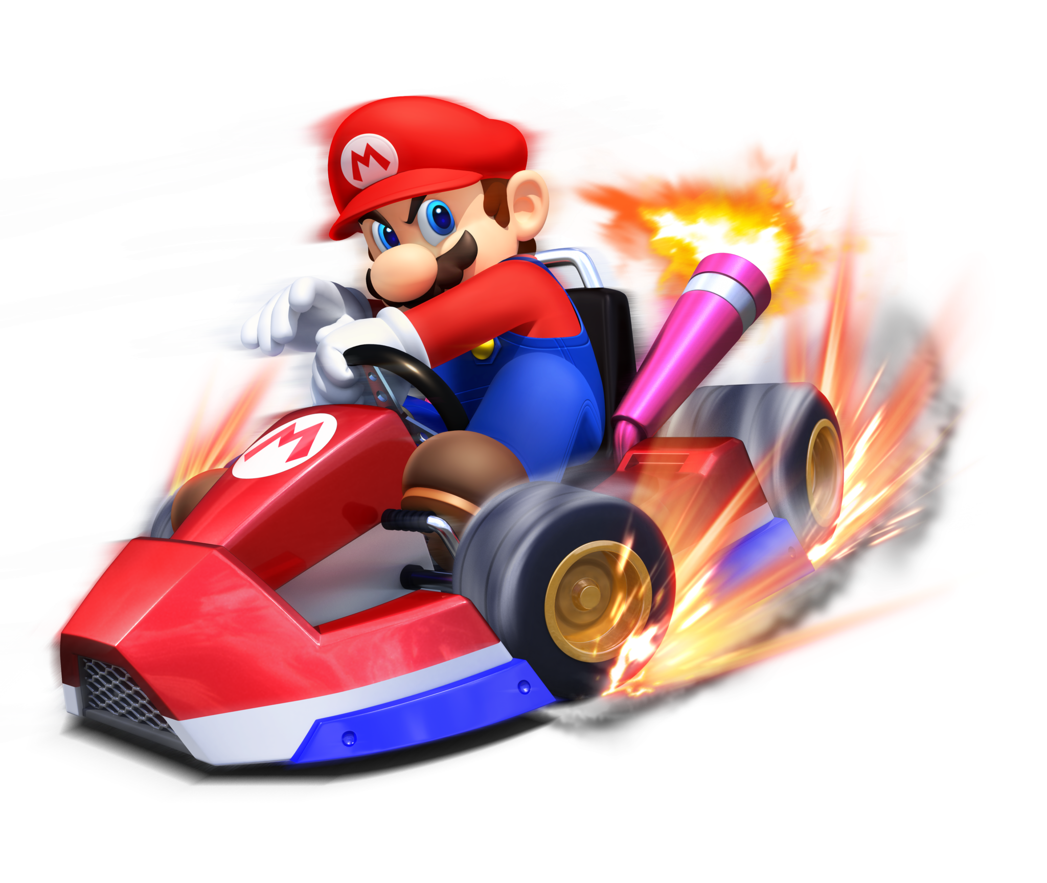 In Nintendo They Re Crazy A New Mario Kart Game Is Looking For A One Race Subscription Super Mario Kart Mario Kart Party Toad Mario Kart