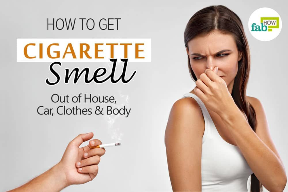 Pin On Remove Cig Smoke From Yr Home