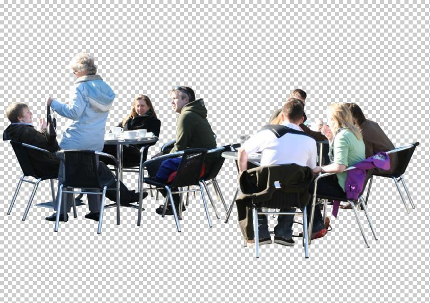 Image Result For Cafe Table Photoshop Fotografcilik Fotograf Photoshop