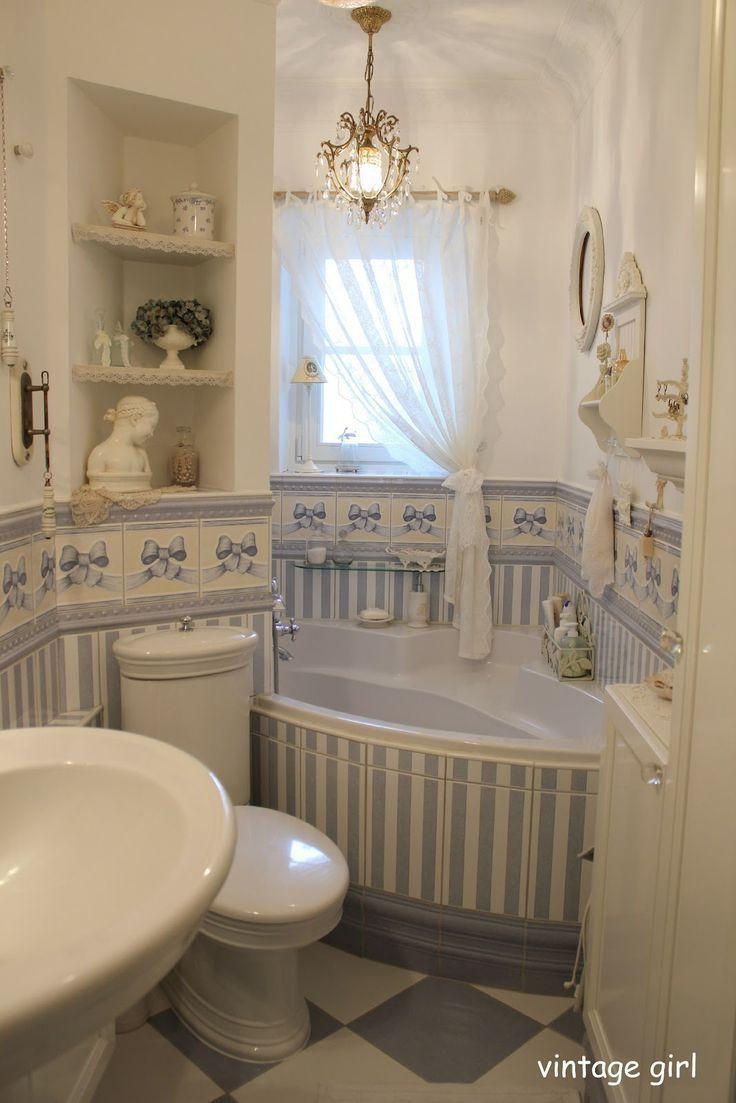 Kalkfarbe Mobel Vorher Nachher In 2020 Shabby Chic Decor Bedroom Shabby Chic Room Shabby Chic Bathroom