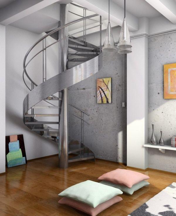 Duplex interior designinternal design of a duplex simple for Simple duplex house interior designs