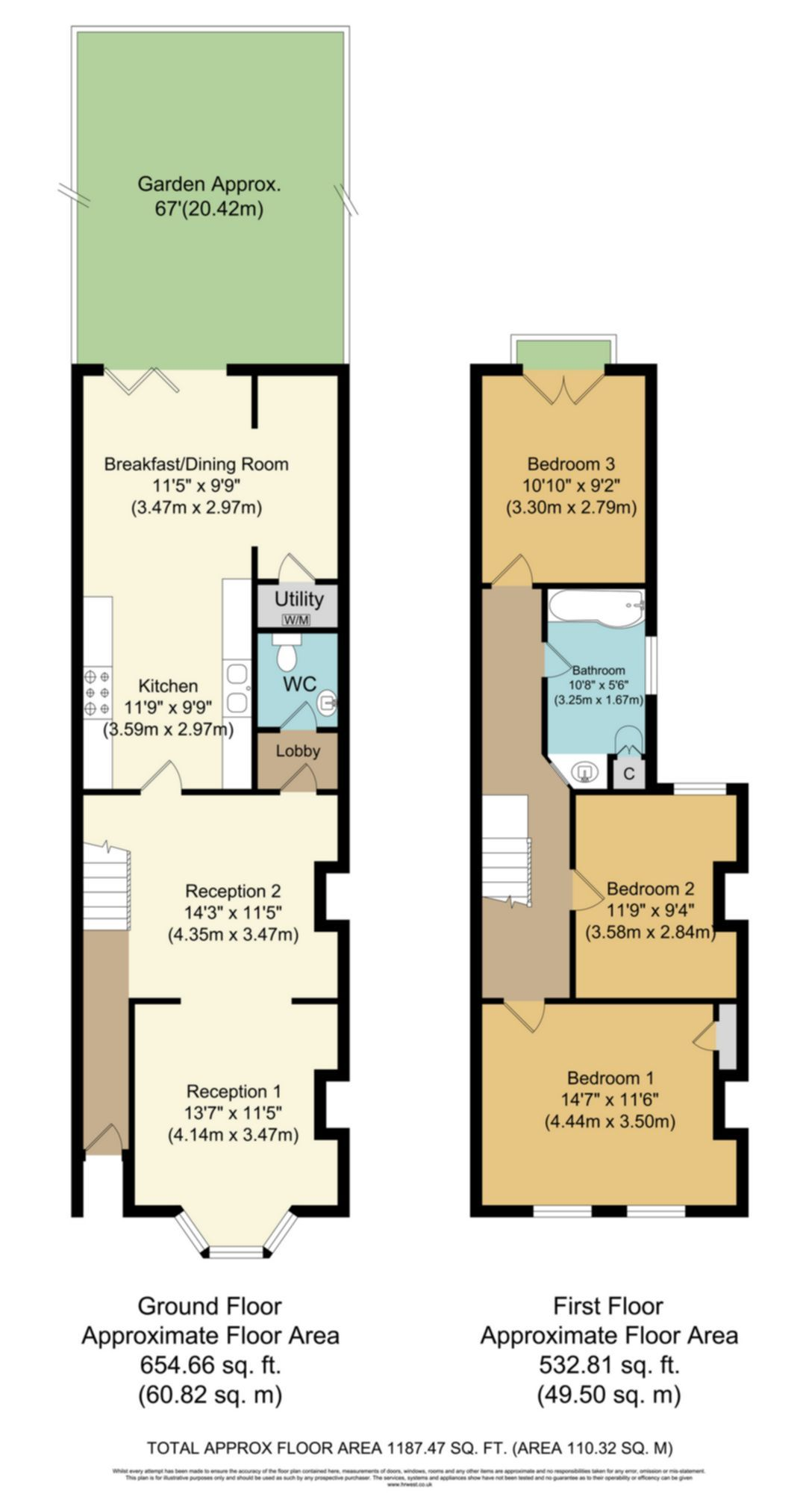 1080 2025 terraced house pinterest side Victorian kitchen design layout