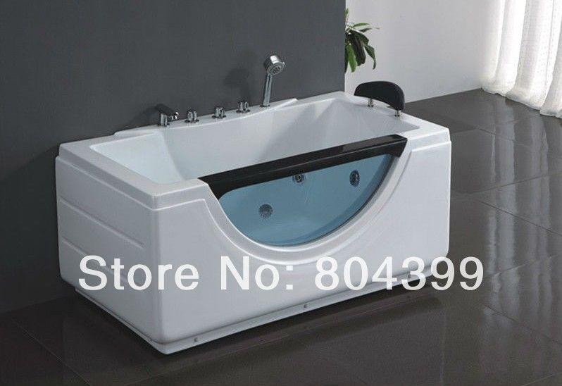 No.B303 custom size bathtubs/bathtub for old people and disabled ...