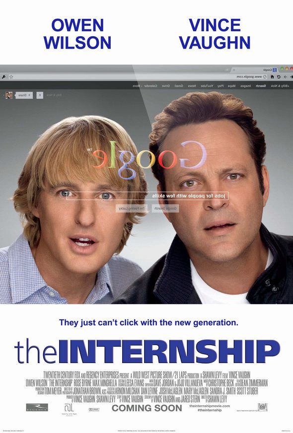 the internship 2013 watch movies online db for free in hd