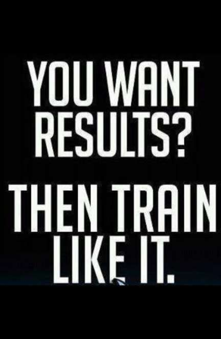 61+ Ideas For Strength Training Quotes Determination You Are #quotes #training #fitness motivation q...