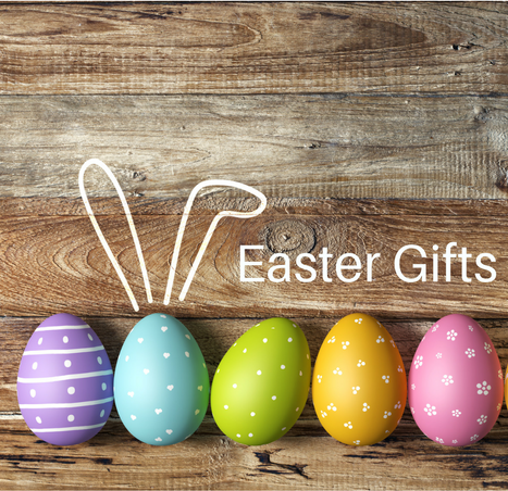 Easter gifts corporate easter eggs easter eastereggs easter gifts corporate easter eggs easter eastereggs promotionalproducts buypromo negle Image collections