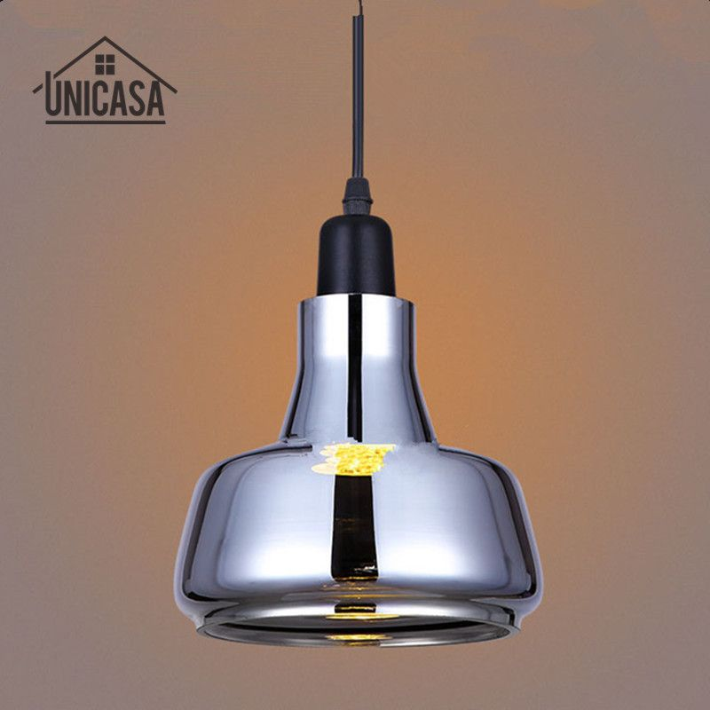 Check price glass shade led modern pendant lights antique kitchen check price glass shade led modern pendant lights antique kitchen island office home lighting antique mozeypictures Choice Image