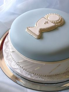 tortas de primera comunion para hombres