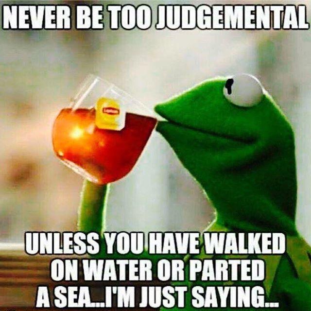 Exactly........ #yogihumour