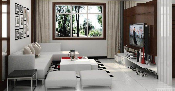 Consejos para una buena distribucion de la casa otras for Diseno de interiores merida