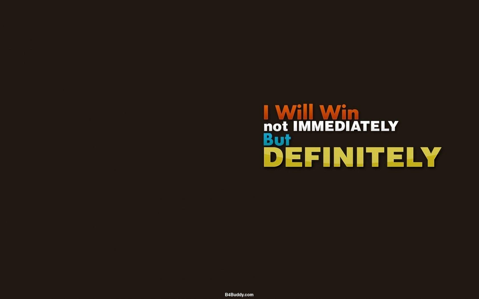 Ultra Hd 4k Wallpaper Quotes Ideas Kutipan Motivasi Motivasi Kutipan