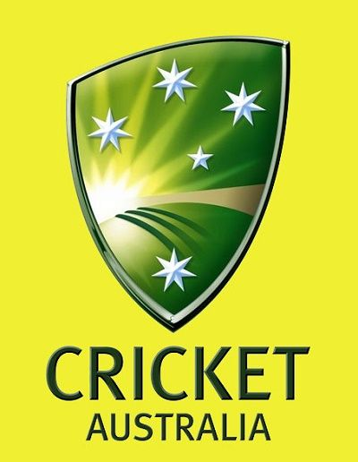 Pin On Cricket