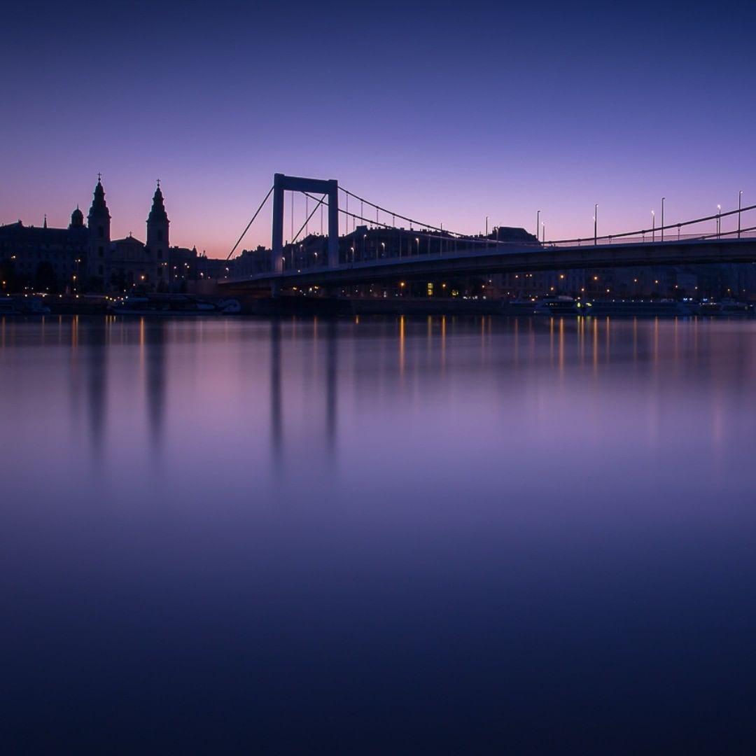 Budapest Med Billeder