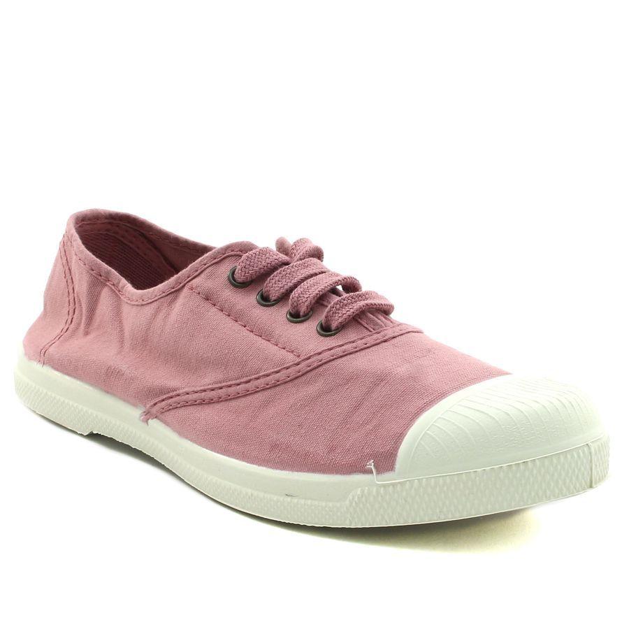 628A NATURAL WORLD 102 ROSE www.ouistiti.shoes le spécialiste internet  #chaussures #bébé, #enfant, #fille, #garcon, #junior et #femme collection printemps été 2017