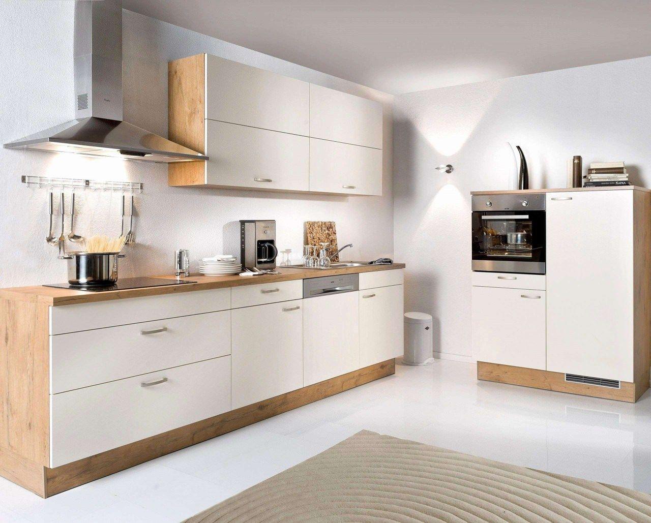 Kuche Ikea Online Bestellen Kuchenkauf Bei Ikea Erfahrungen Mit