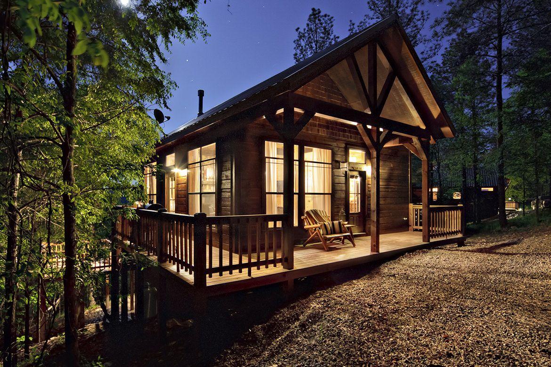 Mount Mystic Cabins In Broken Bow Broken Bow Cabins Broken Bow Cabins In The Woods