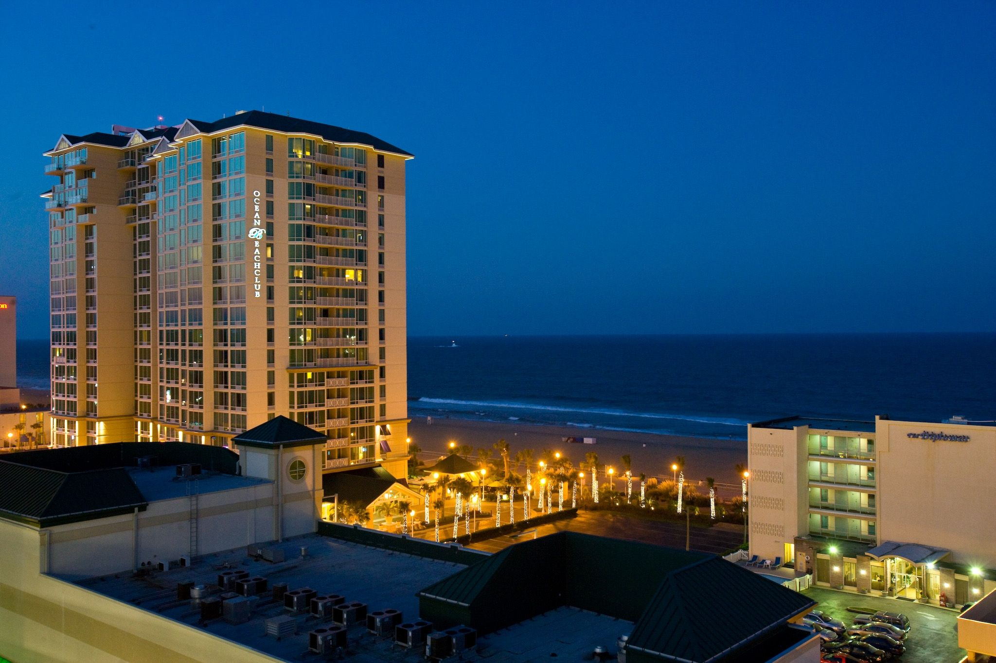 Oceanfront Hotel Va Beach Virginia Beach Oceanfront Hotels Virginia Beach Resorts Virginia Beach Hotels