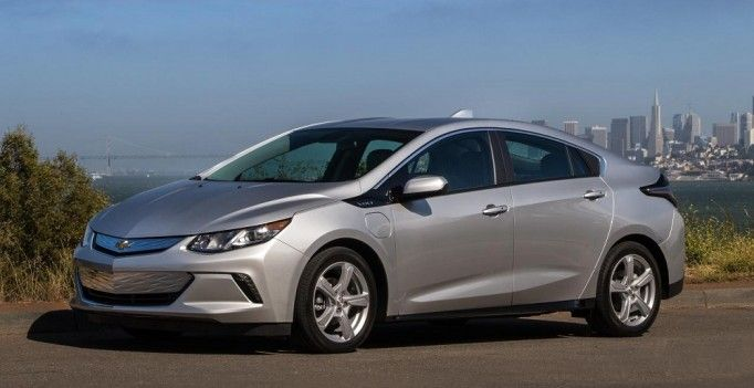 Pin By Sapphire Hilman On Chevrolet Volt Chevrolet Volt Chevrolet Car