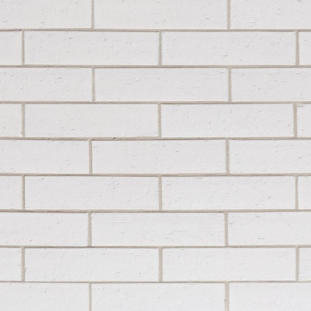 brick ceramic tile glazed brick tiles