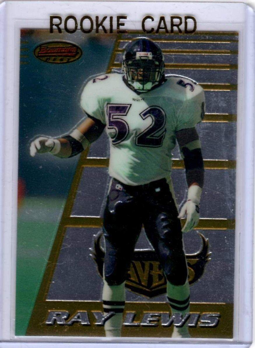 Pin on <>< Our Baltimore Ravens <><