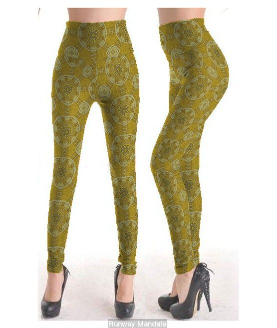 #Runway Mandala  #Pepita  Selles #Ethnic #Abstract #Geometric #Florals #Lace #Texture    #pearls  #metal  #digital-lace  #mydigitex #thefabricstore #pattern #printedtextile #printedtextiles #printedfabrics #printedfabric #thefabric #textiles #textile #textileprint #textileprinting #textiledesign #fashion #fabric #fabricstore #fabricshop #thefabricstore #thefabricstudio #fabrics #fabricstore #fabricshop #fabricmarket #textilestudio #textileshop #surfacedesign #surfacepattern…