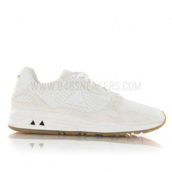Commander des Coq Sportif chez B4B Sneakers. Livraison express 24h offerte. 1f0ee2de040b