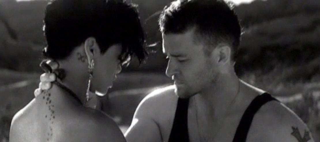 Justin Timberlake Rihanna Rehab Rihanna Justin Timberlake Comedians