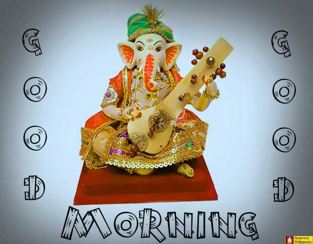 Free Best Collection Of God Good Morning Hd Image Free Download