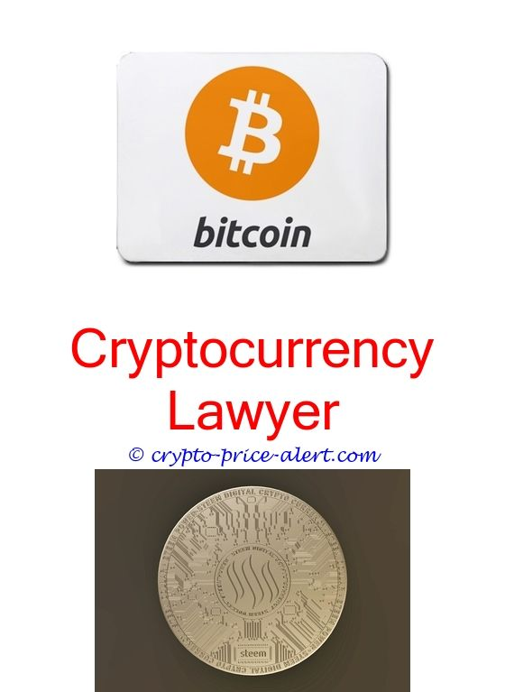 Cryptocurrency austin texas cryptocurrency bitcoin wallet and netflix bitcoin buy bitcoin no limit bitcoin price over the yearstcoin split when ccuart Gallery