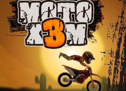 Moto X3m 3 Gameplay Http Friv3 Games Org Moto X3m 3 Html Friv3games Friv3online Juegosfriv3 Jogosfriv Friv Friv3
