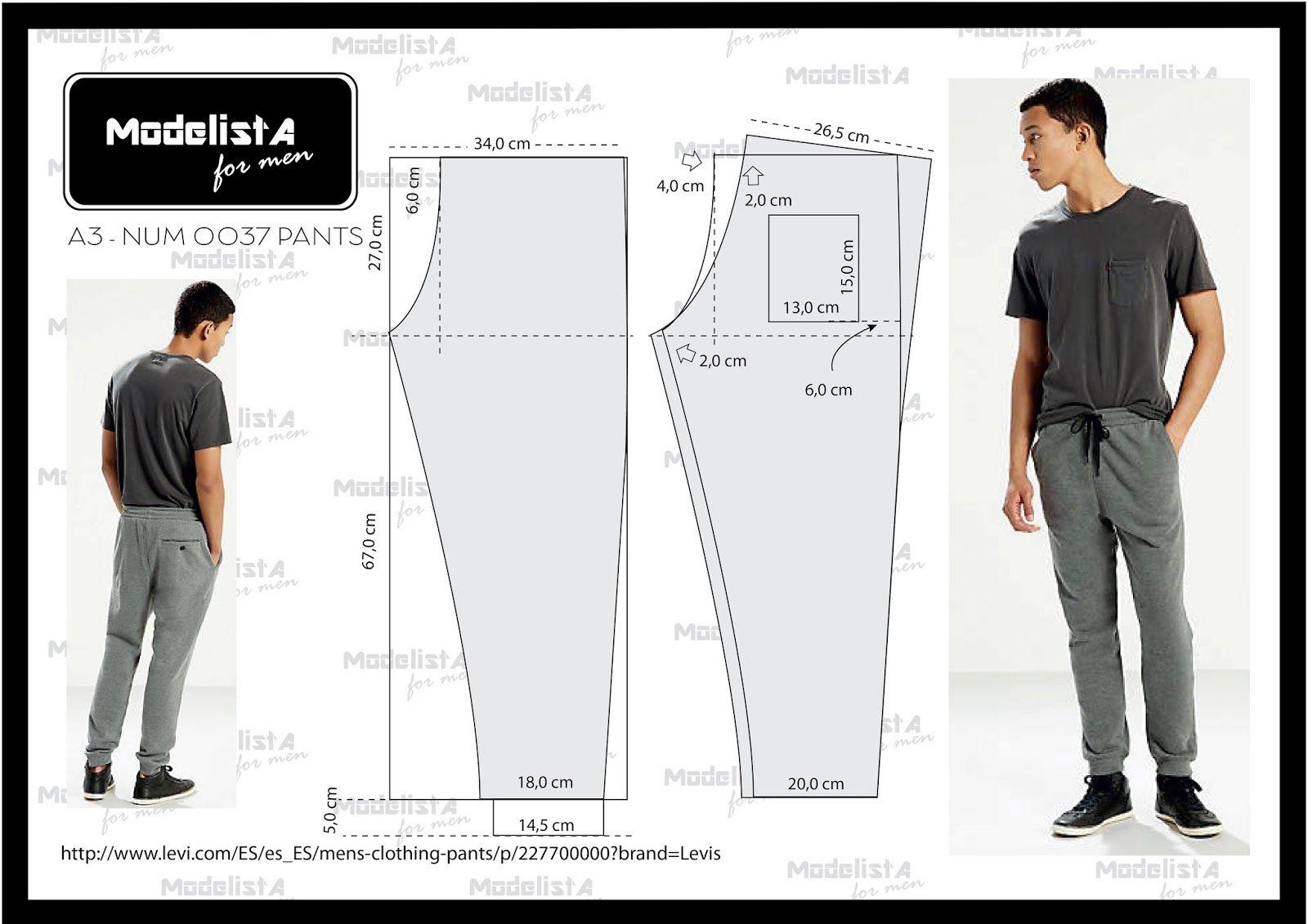 ModelistA | Alma | Pinterest | Patrones, Costura y Molde