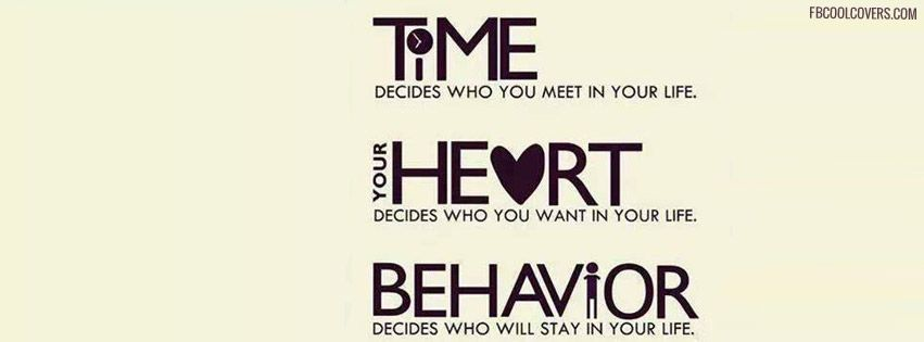 Use this life quotes facebook covers for the timeline profile ...