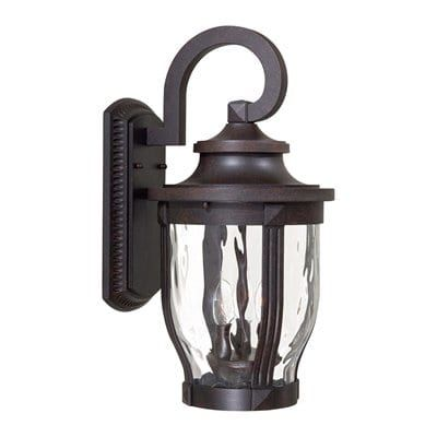 The Great Outdoors by Minka Lavery 8763166 Merrimack 3Light Large