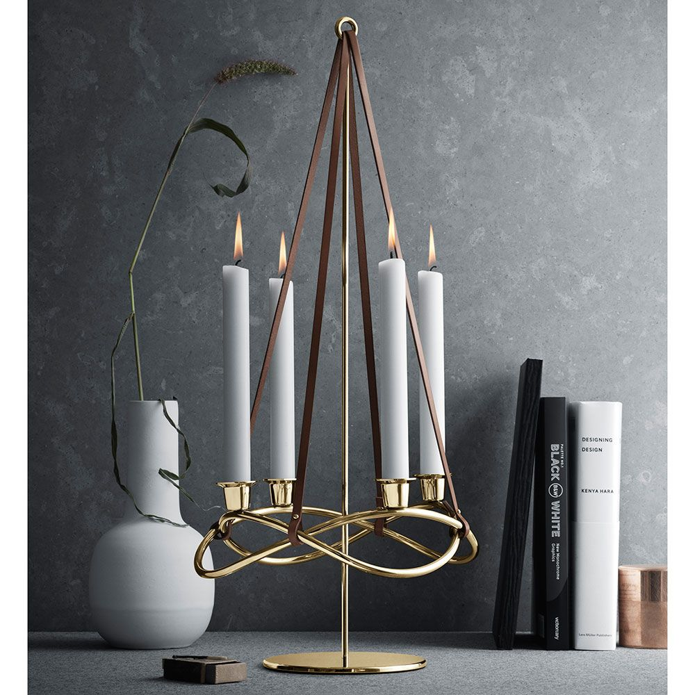 3586517 1 Jpg 1000 1000 Advent Candle Holder Candle Holders Advent Crown