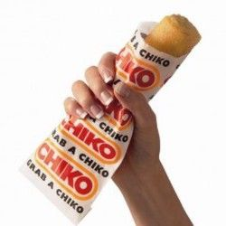 Invented In Australia The Chiko Roll Is Still As Popular As Ever Cooked In The Air Fryer This