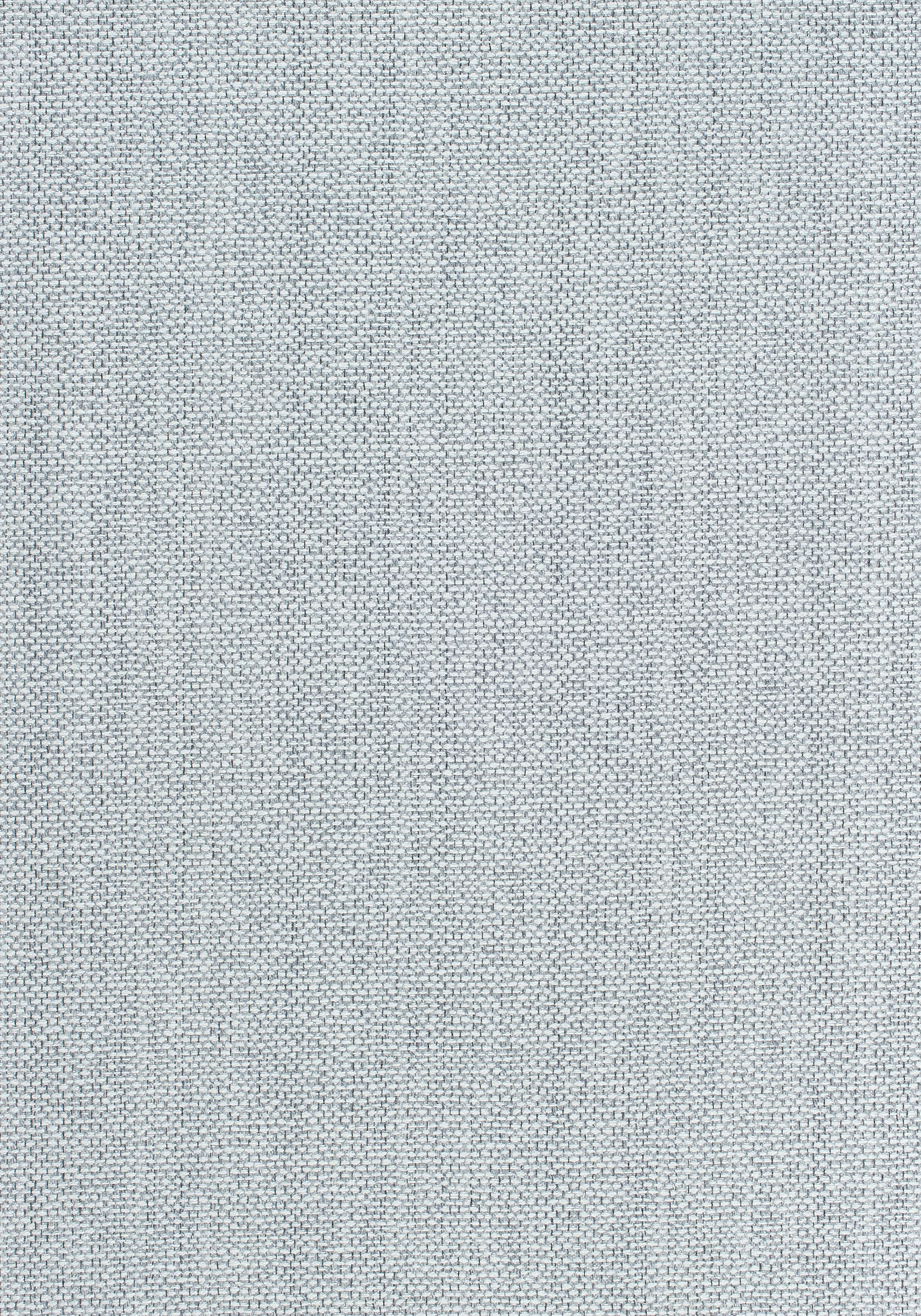 WINDSONG, Sterling Grey, W80576, Collection Oasis from Thibaut