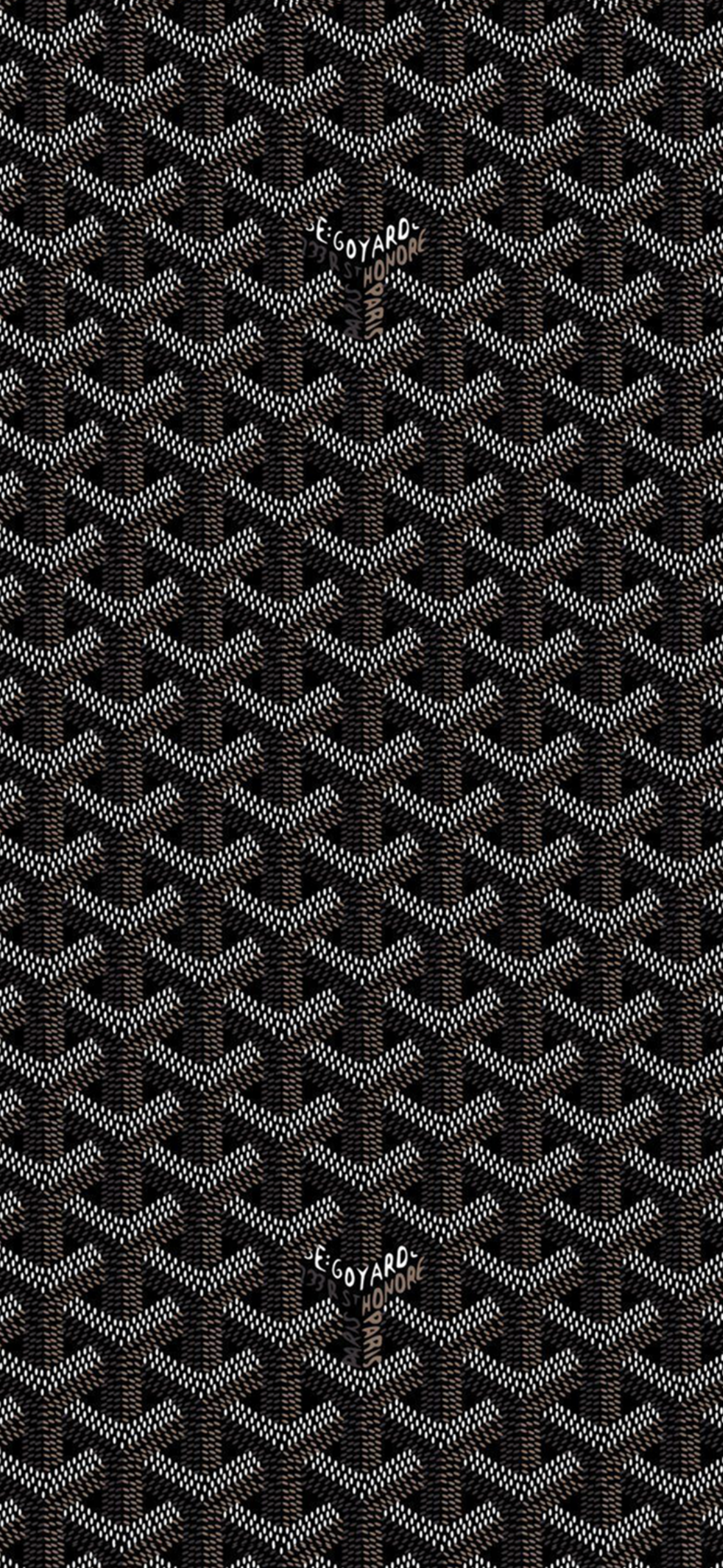 Goyard Bape Wallpaper Iphone Iphone Homescreen Wallpaper Iphone Wallpaper