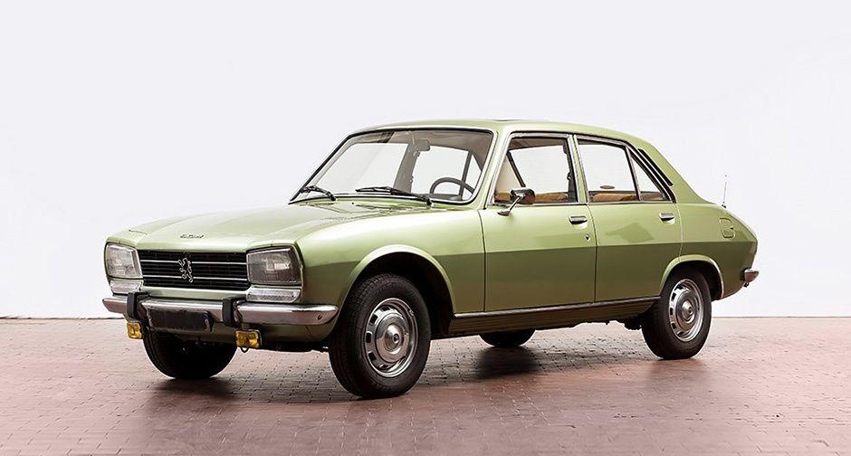 Berlin Renault König